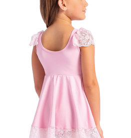 So Danca L-1747 Carina Dance Dress