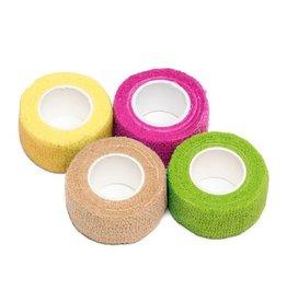 Capezio Bunheads Adhesive Toe Wrap BH1526