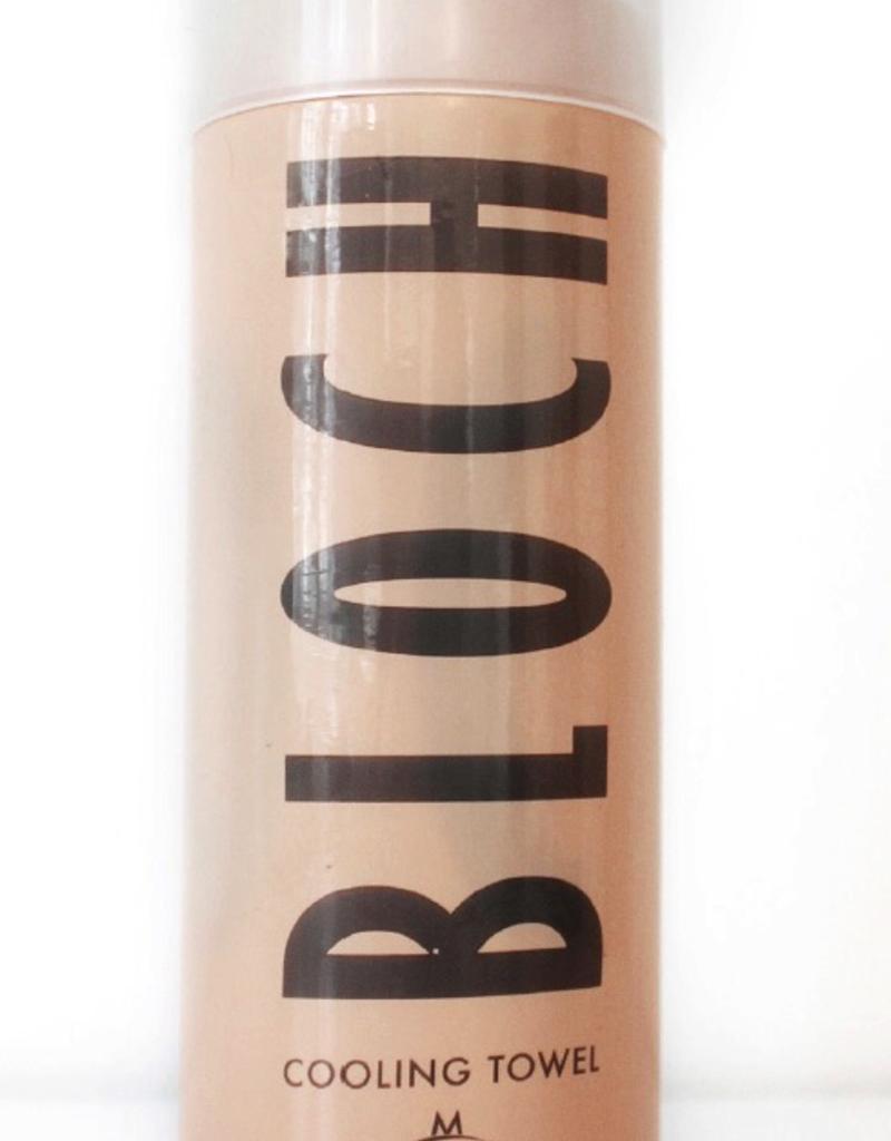 Bloch 107444 Cooling Towel