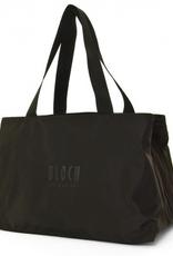 Bloch Multi-Compartment Tote