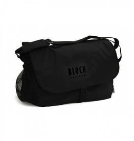 Bloch A49 Dance Bag