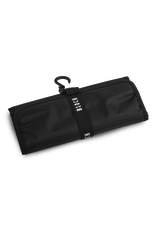 Bloch A318 Organizer Bag A318