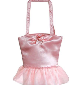 Bloch Tutu Dress Bag