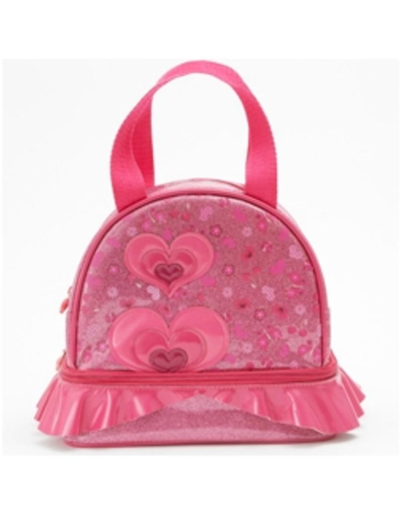 Capezio B123C Love Bag