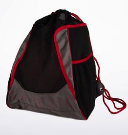 Capezio B163 Smooth Operator Sack Pack