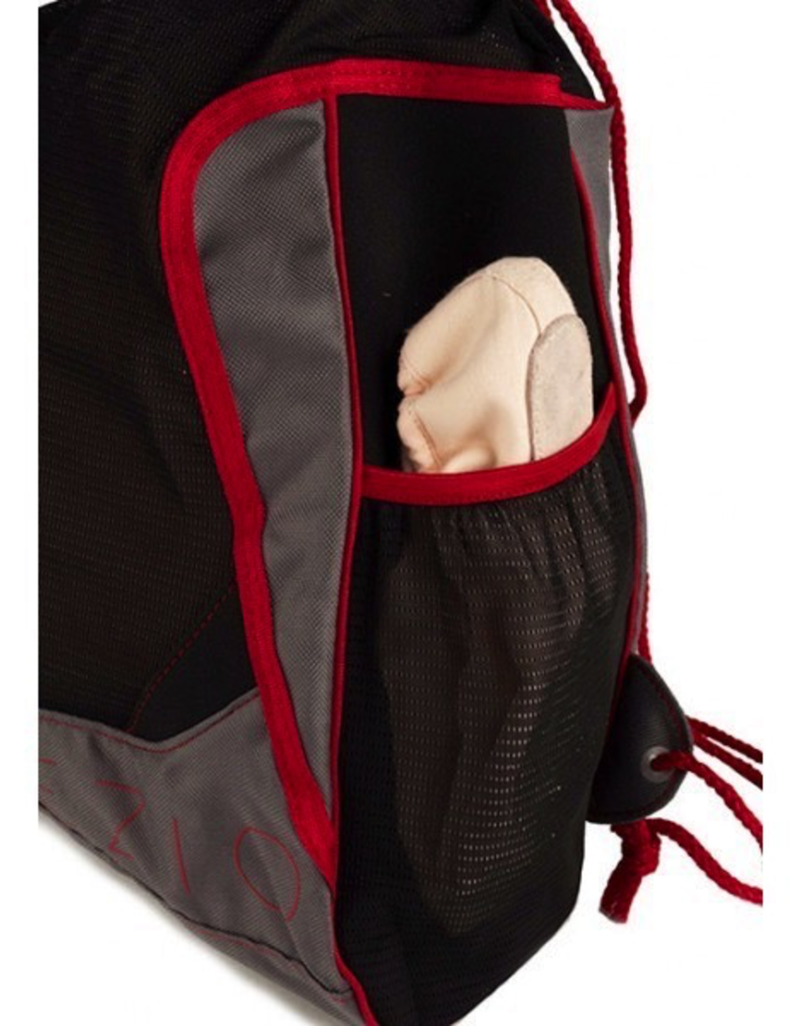 Capezio B163 Smooth Operator Sack Pack