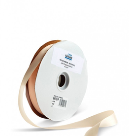 Capezio Bunheads Spool of Rolled Ribbon