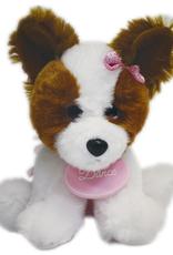 Dasha 6268 Papillion Puppy