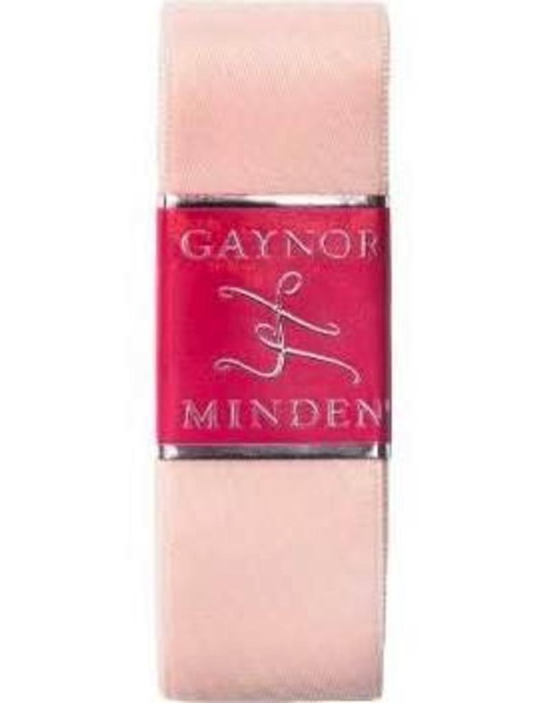 Gaynor Minden GM 7/8 in. Ribbon