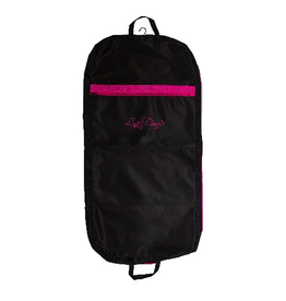 Horizon 7046 Live To Dance Garment Bag