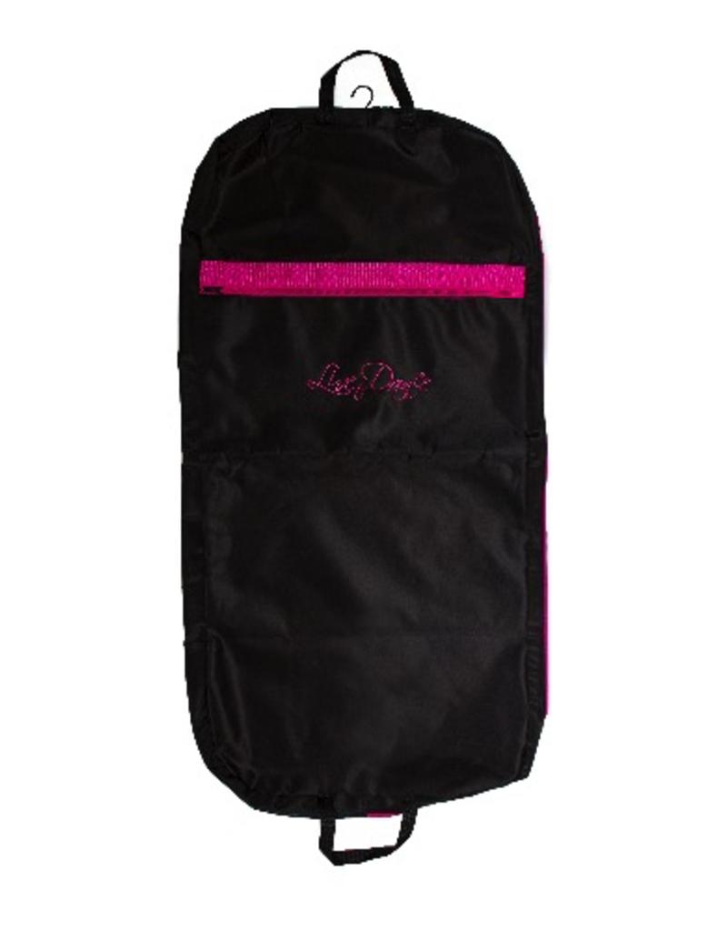 Horizon 7046 Live To Dance Garment Bag