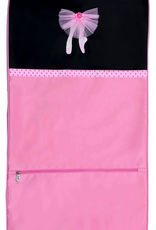 Sassi Designs OYT-04  On Your Toes Garment Bag