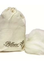 Pillows For Pointe PFP Loose Lambs Wool