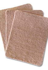 Pillows For Pointe PFP Moleskin Padding