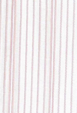 Russian Pointe RP Mesh Pointe Shoe Elastic 18 in.