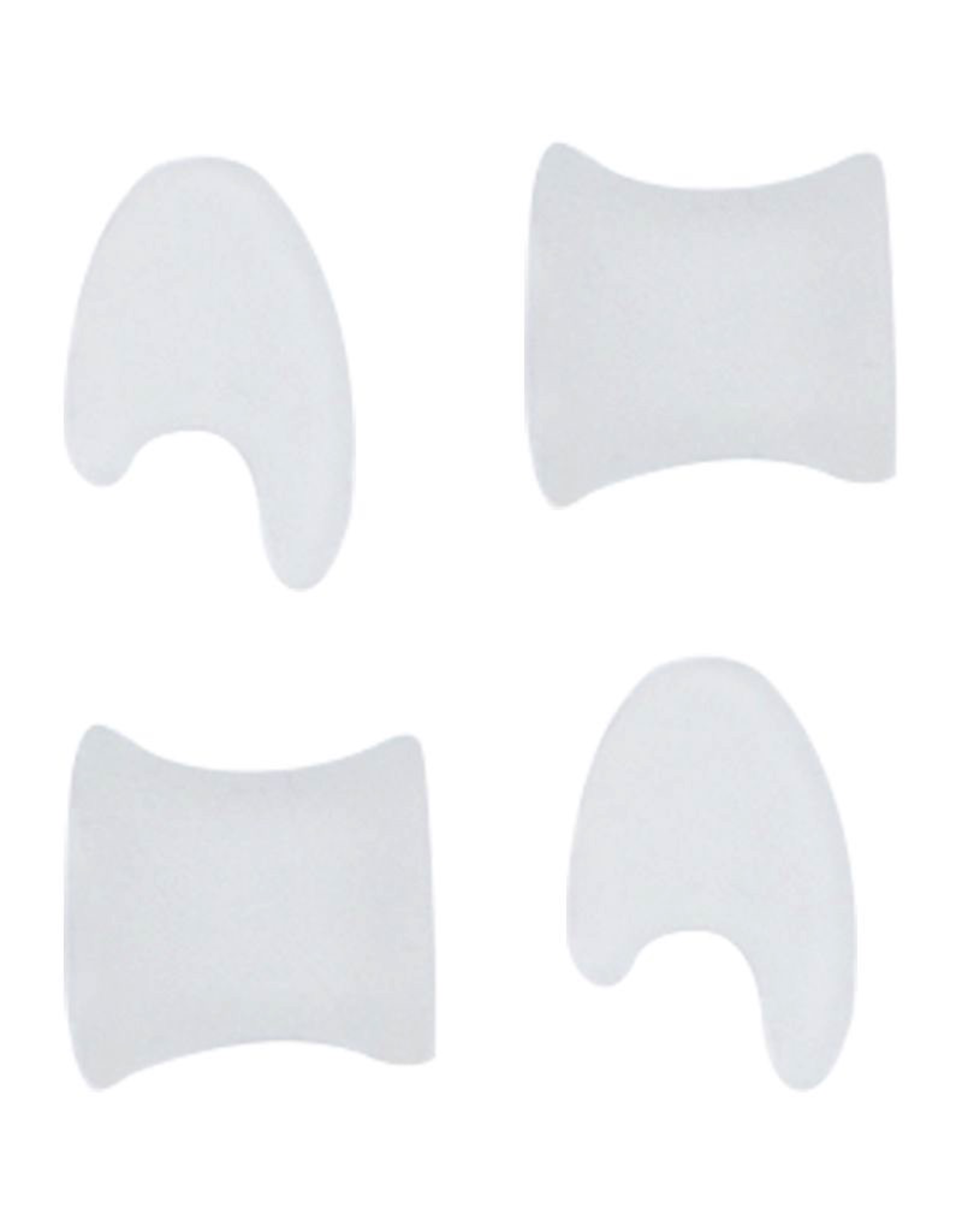 Suffolk Spacers Set S-1519