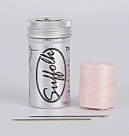 Suffolk Sewing Tube (Sewing Kit)