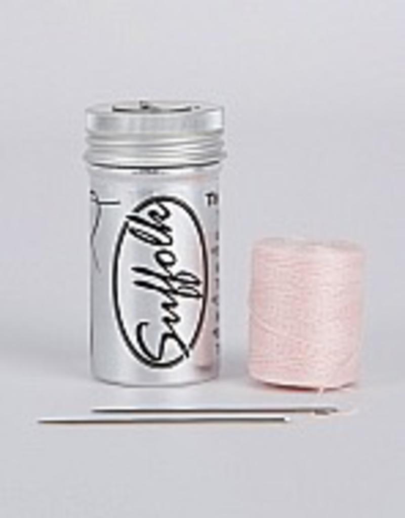 Suffolk Sewing Tube (Sewing Kit)