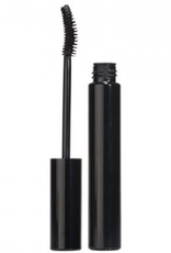 Waterproof Luxury Mascara