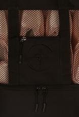 Wear Moi DIV95 Pointe Shoe Bag