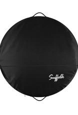 Suffolk S-1574 Tutu Bag