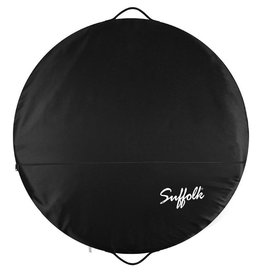 Suffolk S-1574 Tutu Bag