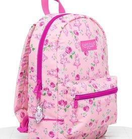 Capezio Bunnies Studio Backpack