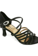 So Danca BL178 Rachel Ballroom Shoe
