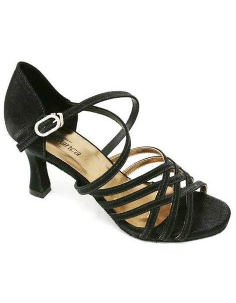 So Danca BL178 Rachel Ballroom Shoe