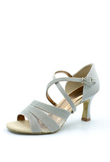 So Danca BL192 Ryder Ballroom Shoe