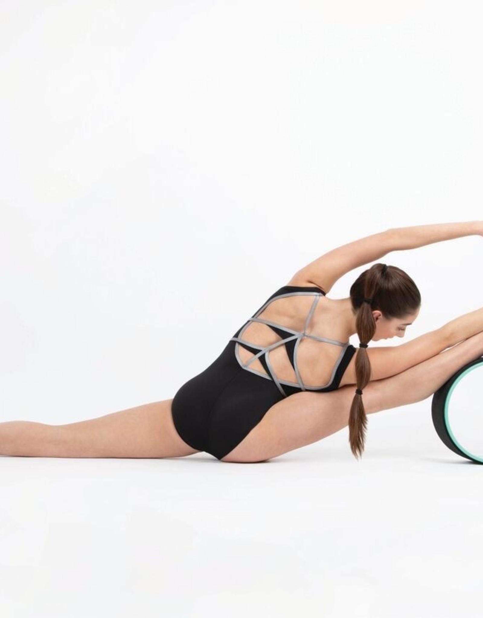 Capezio Bunheads Yoga Wheel BH1530