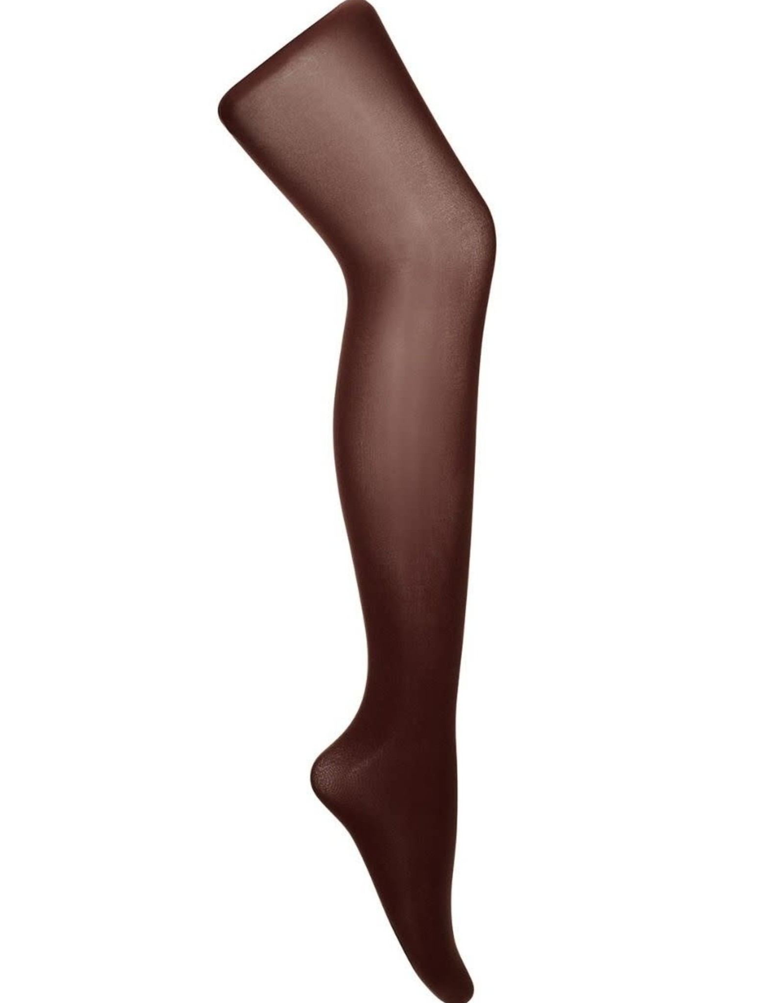 Capezio 1816 Ultra Soft Convertible Tights Adult