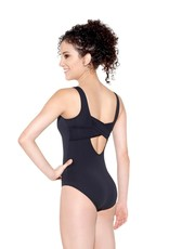 So Danca D272Adult Tank Leotard