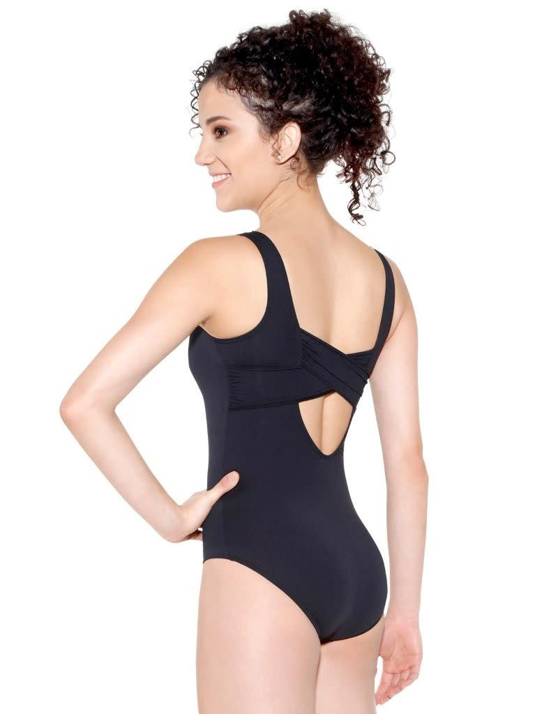 So Danca D-272Adult Tank Leotard