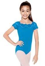 So Danca SL-16 Matilda Leotard Adult