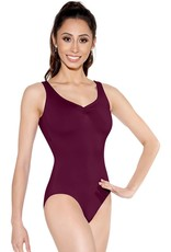 So Danca SL-06 Adult Tank Leotard