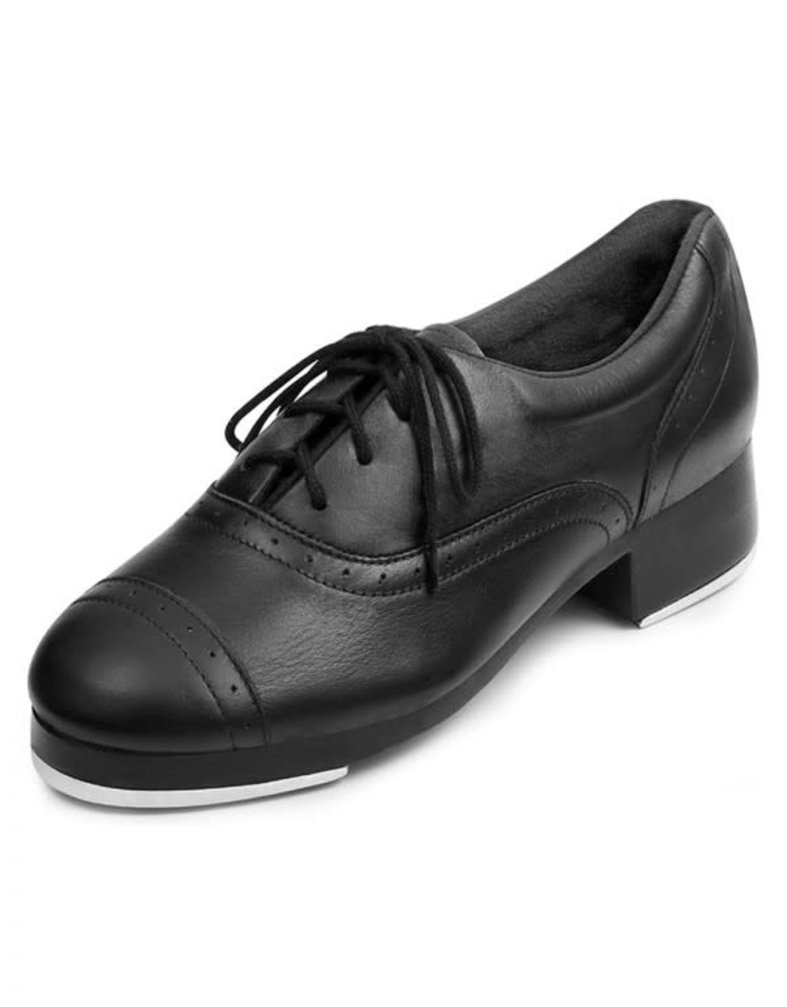 Bloch S0313L Jason Samuels Smith Tap Shoe