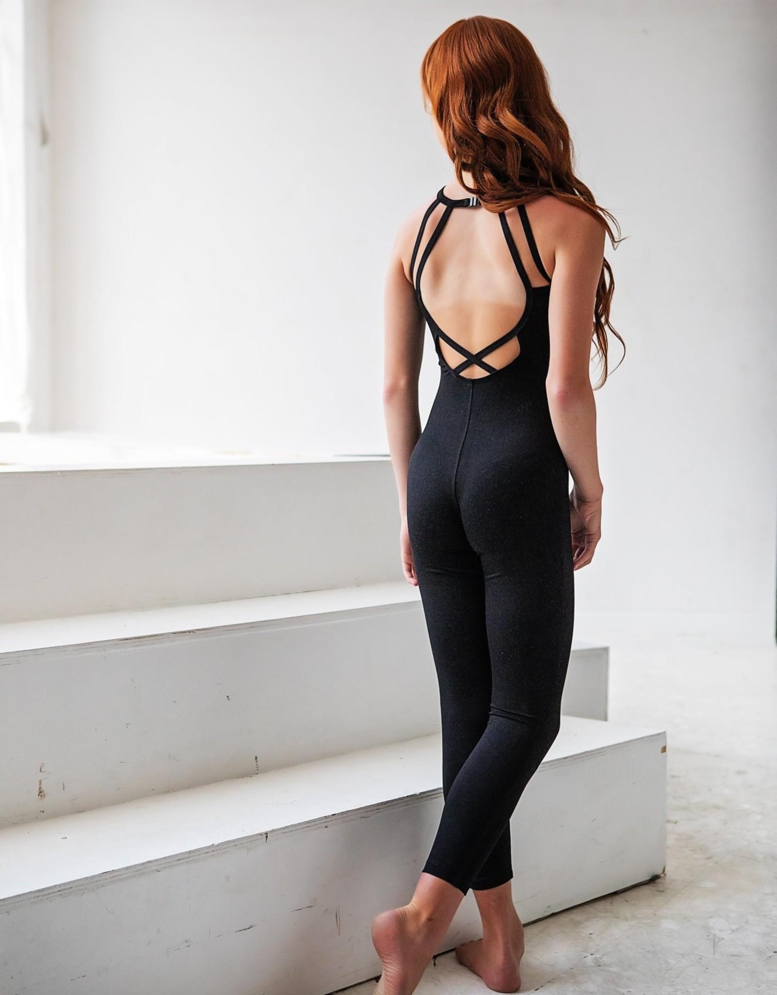 Oh La La HYPE  The Regal Bodysuit
