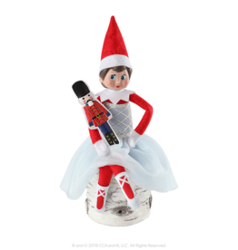 Elf on the Shelf Claus Couture Collection