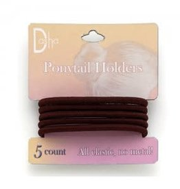 Dasha Ponytail Holder