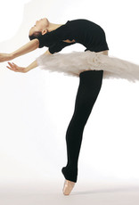 Gaynor Minden GM Sculpted Fit Pointe Shoe ExtraFlex Shank