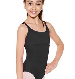 So Danca SL19 Lynn Leotard Youth