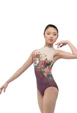 Ballet Rosa Romane Leo Adult