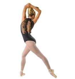 Ballet Rosa Amelie Leo Adult