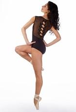 Ballet Rosa Ozanna Leo Adult