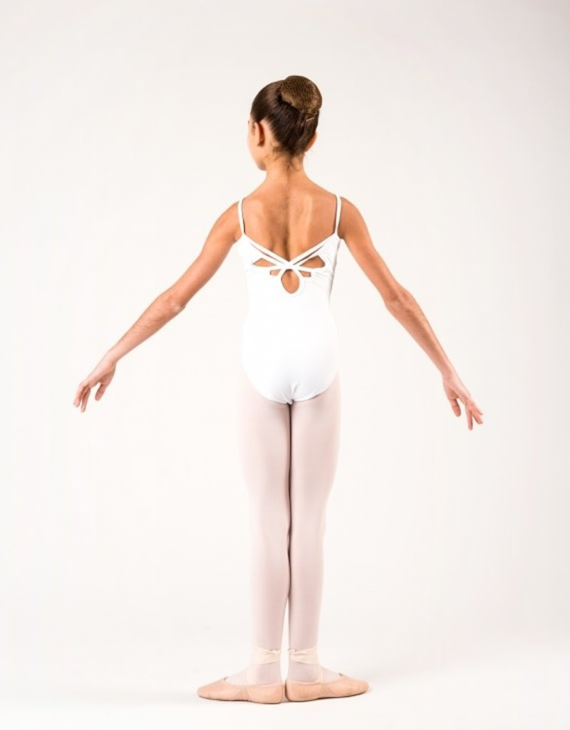 Ballet Rosa Aura Leo Adult