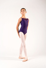 Ballet Rosa Aura Leo Youth