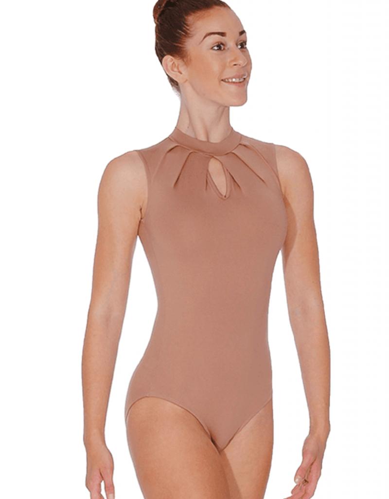 Ballet Rosa Celestine Leo Adult