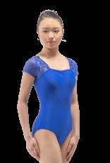 Ballet Rosa Justine Leo Adult