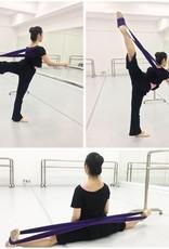 American Dance Supply Ballet Loop